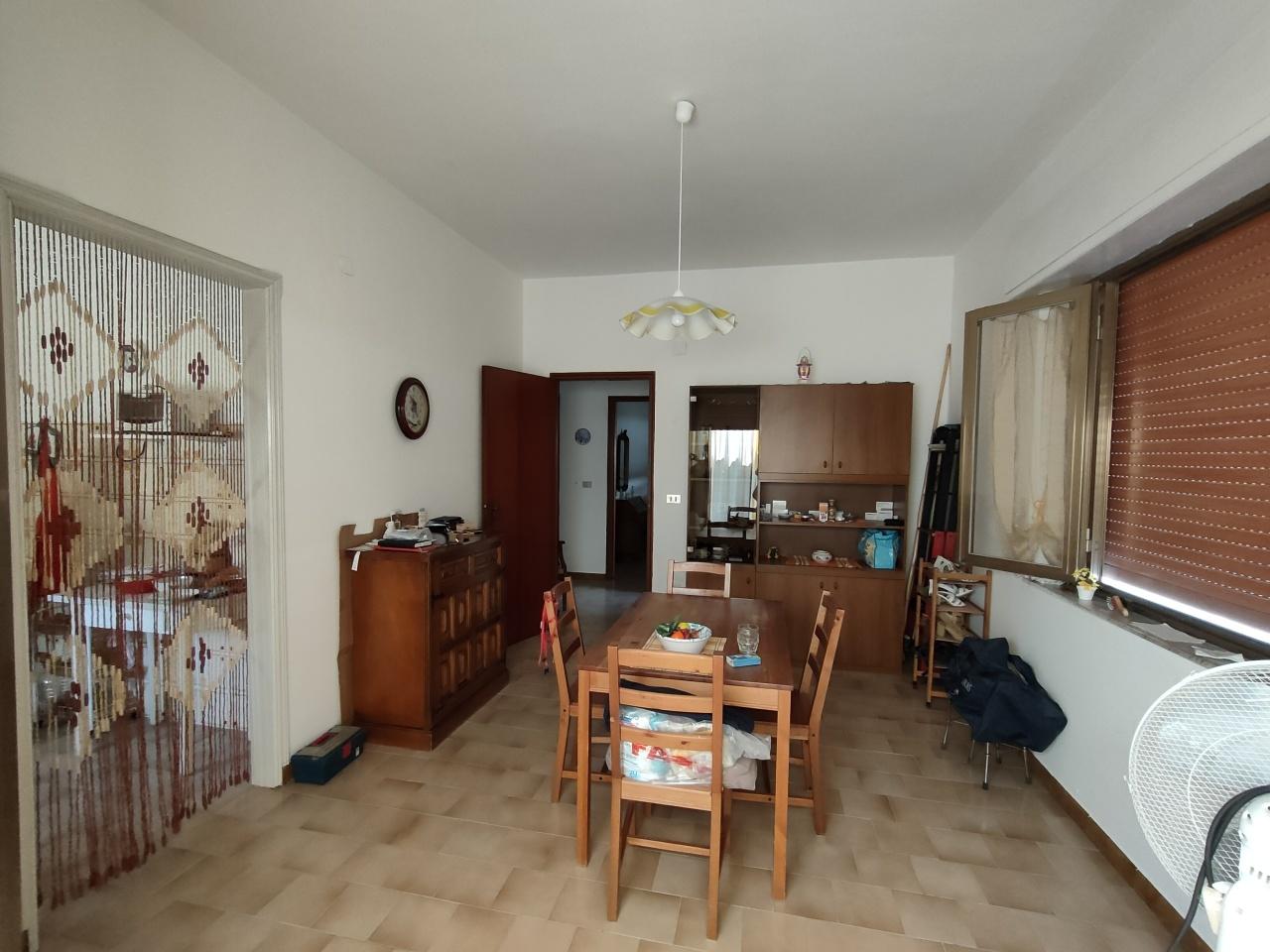 Appartamento in vendita a Palizzi, 2 locali, prezzo € 20.000 | CambioCasa.it