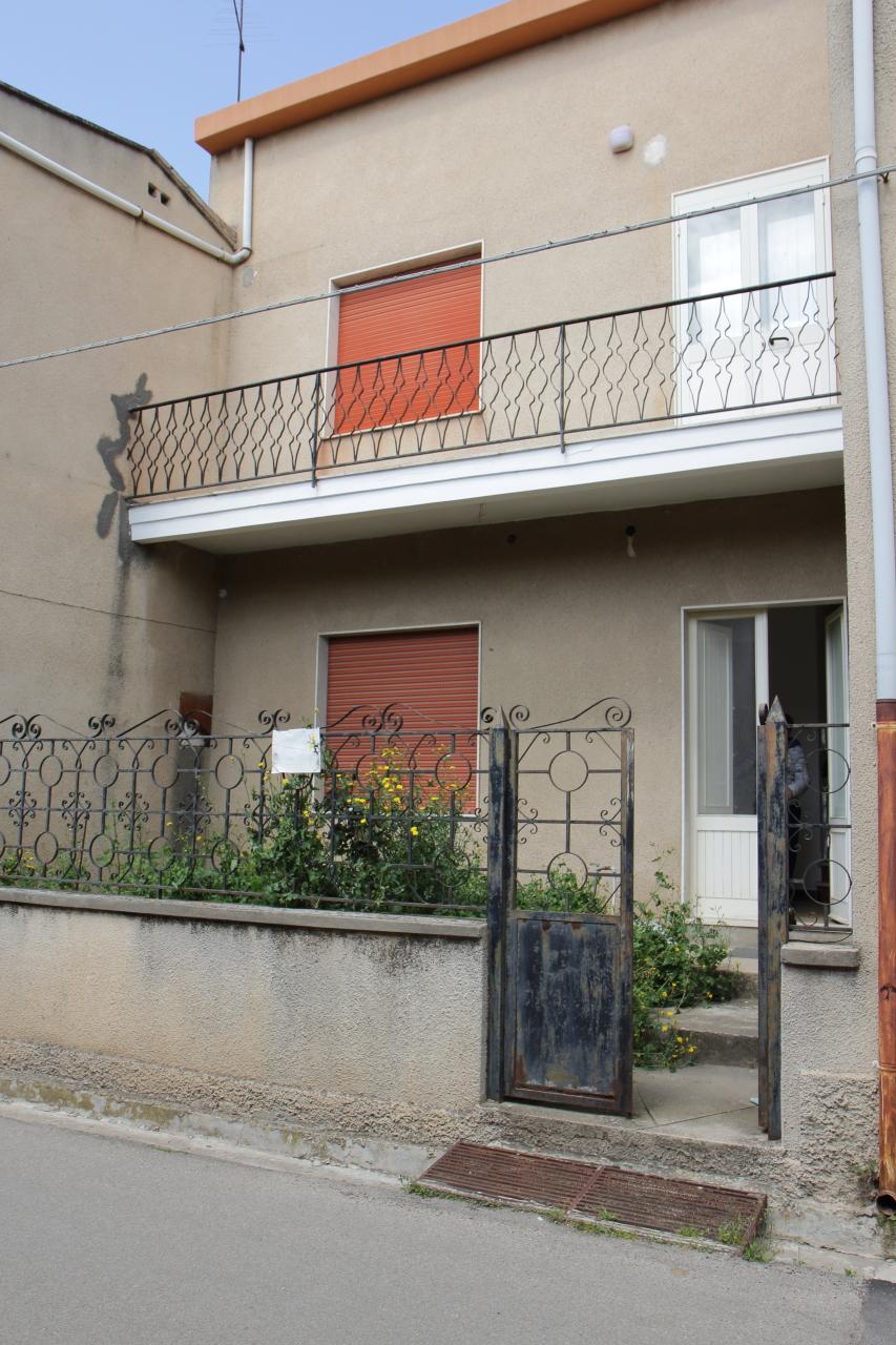 Casa Indipendente in buone condizioni in vendita Rif. 6309310