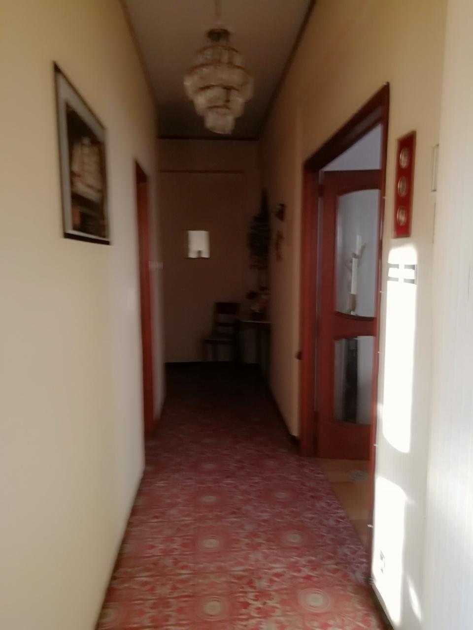 Appartamento - in condominio a La Spezia
