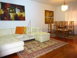 Appartamento in Vendita a Rovigo, zona CENTRO-QUARTIERI , 130'000€, 115 m², con Box