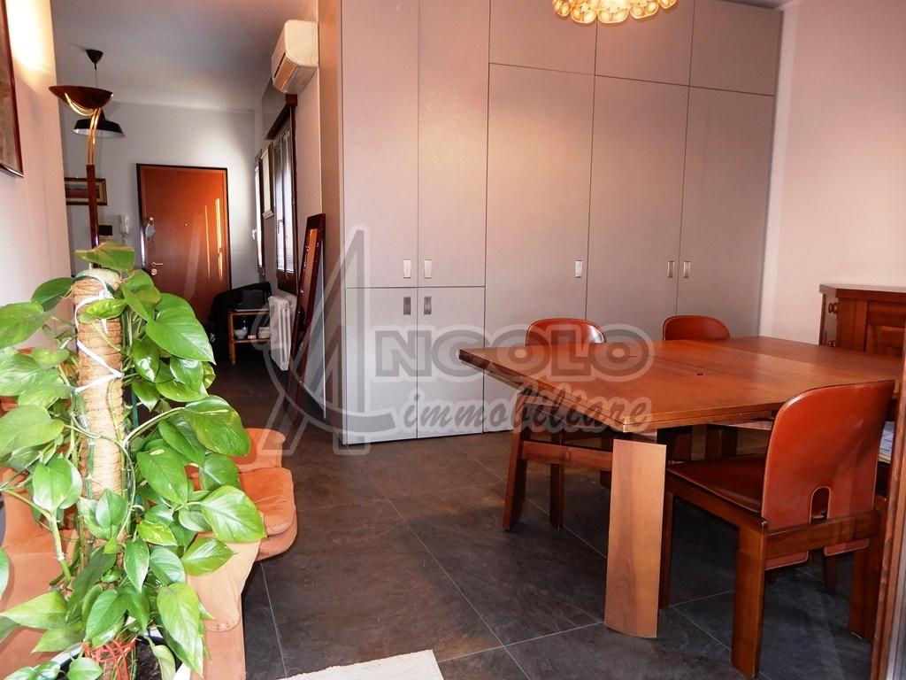 Attico / Mansarda in vendita a Rovigo, 4 locali, prezzo € 87.000 | PortaleAgenzieImmobiliari.it