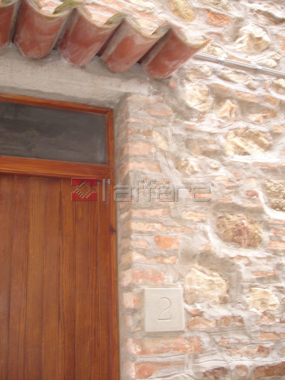Appartamento da ristrutturare in vendita Rif. 10172950