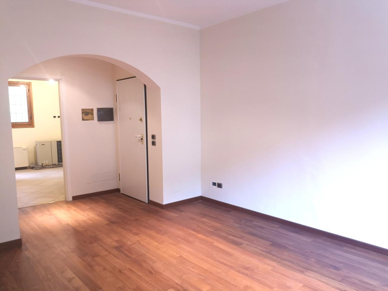 Appartamento in vendita a Londa, 4 locali, prezzo € 130.000 | PortaleAgenzieImmobiliari.it