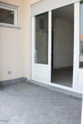 Monolocale in Vendita a La Spezia, 132'000€, 40 m²