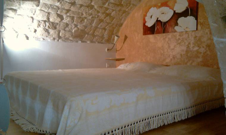 Loft / Openspace in vendita a Palazzolo Acreide, 3 locali, prezzo € 80.000 | PortaleAgenzieImmobiliari.it