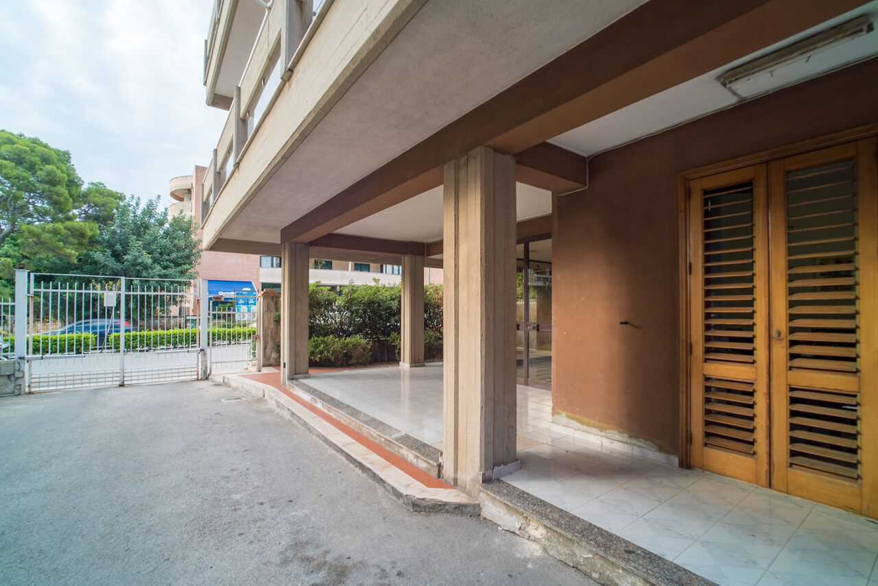 Ufficio Casa Immobiliare : Rif ia4143 appartamento ufficio vendita a siracusa teracati