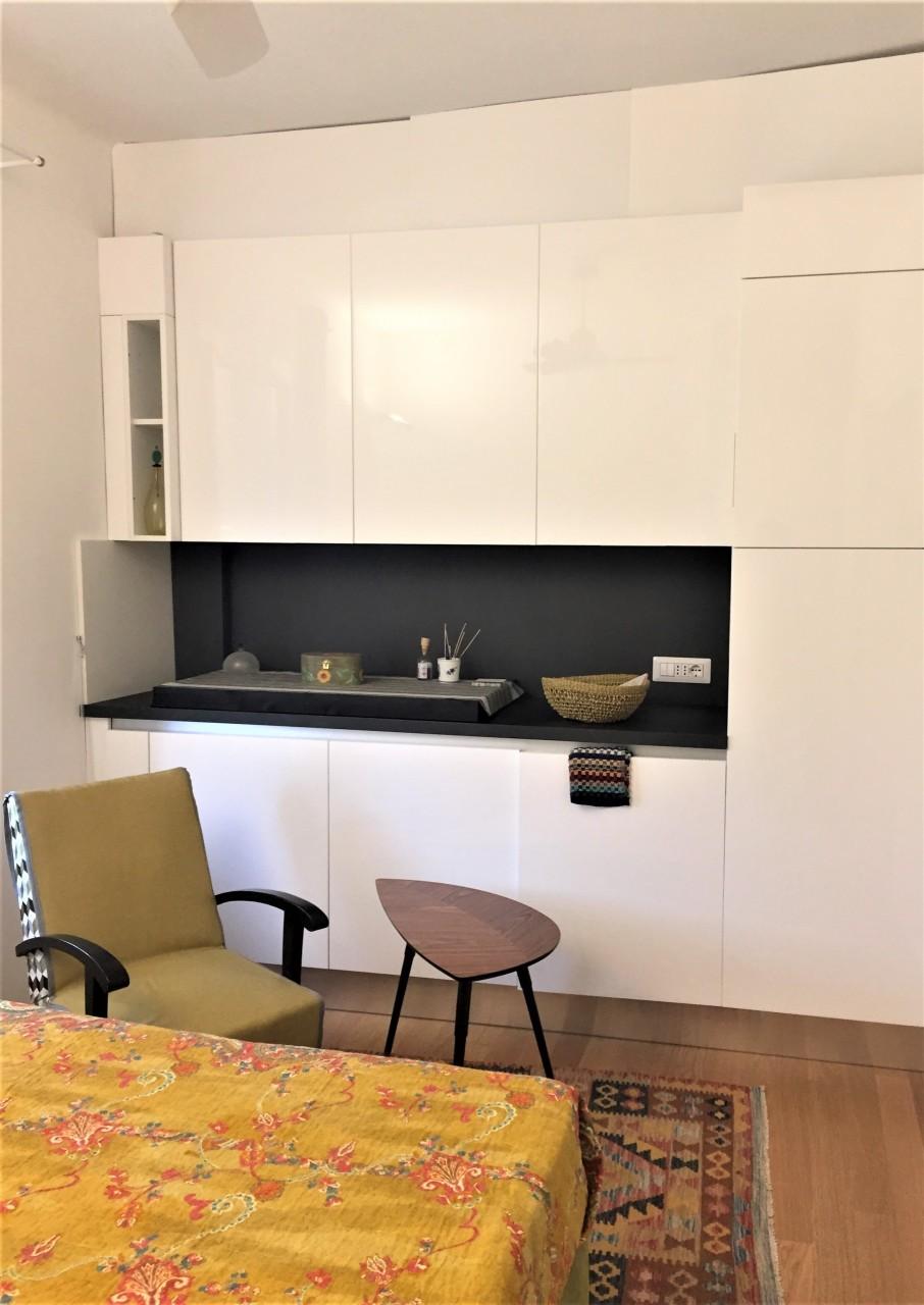 Appartamento in affitto a SanRemo, 1 locali, prezzo € 300 | PortaleAgenzieImmobiliari.it