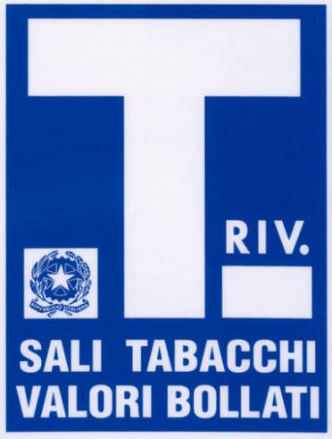 Tabacchi / Ricevitoria in vendita a Montecatini-Terme, 1 locali, prezzo € 250.000 | CambioCasa.it