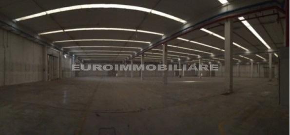 Capannone in vendita a Gussago, 7 locali, prezzo € 5.900.000 | CambioCasa.it