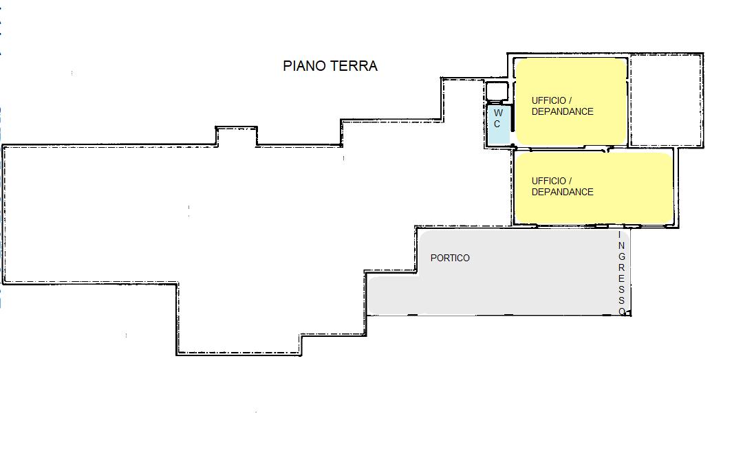 Planimetria piano terra.png