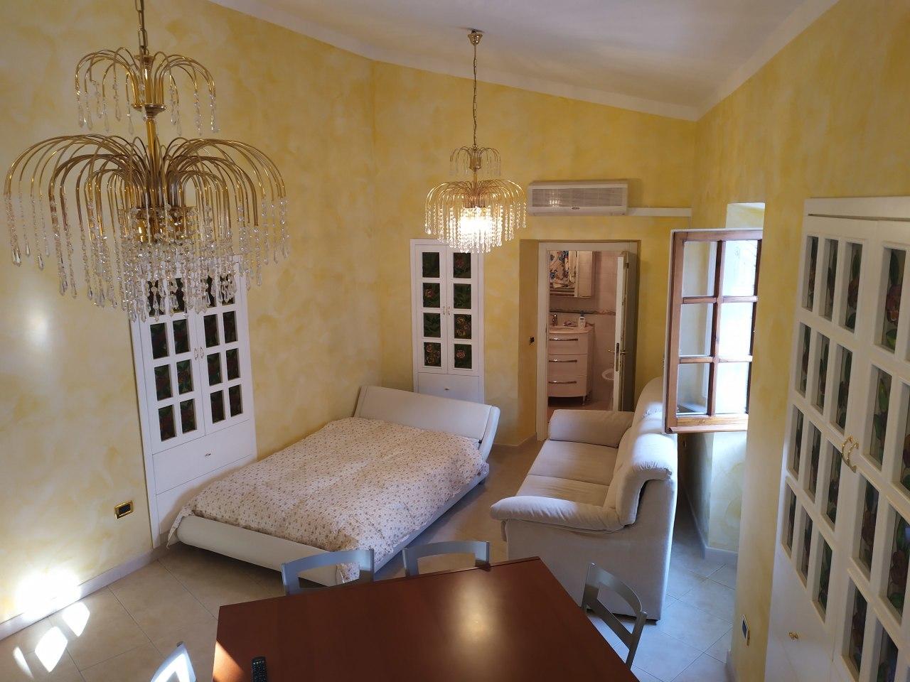 Soluzione Indipendente in vendita a Manoppello, 3 locali, prezzo € 45.000 | PortaleAgenzieImmobiliari.it