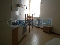Monolocale in Vendita a Perugia, zona Monteluce, 49'000€, 40 m², arredato
