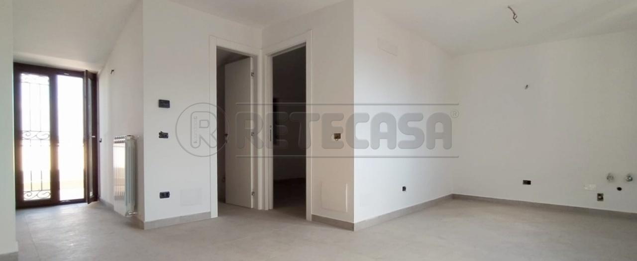 Attico / Mansarda in vendita a Marcianise, 2 locali, prezzo € 119.000 | PortaleAgenzieImmobiliari.it