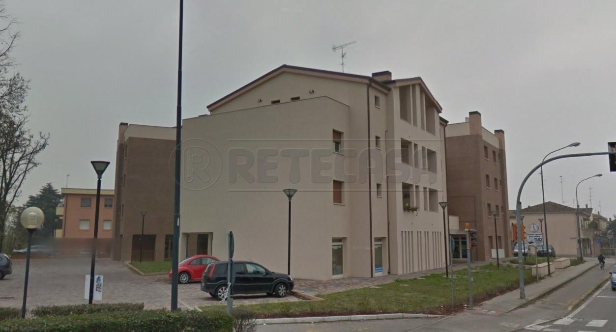 Bilocale in affitto Rif. 9670612