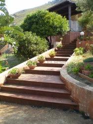 Villa in Vendita a Messina, 195'000€, 105 m²