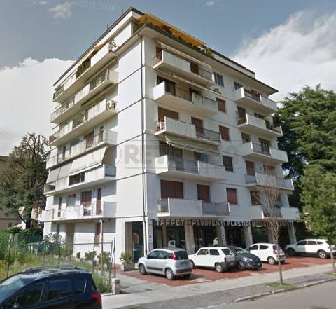 Appartamento - Miniappartamento a Bassano del Grappa