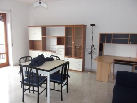 Appartamento - Quadrilocale a Pescara
