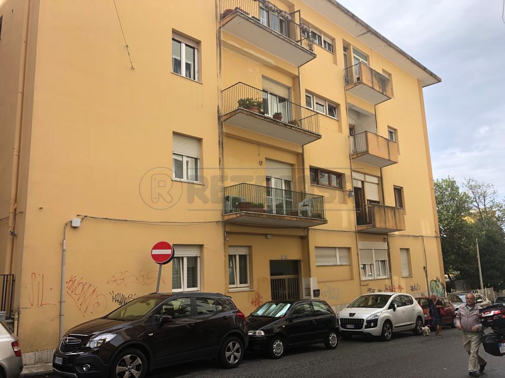 Appartamento in vendita Rif. 11281682