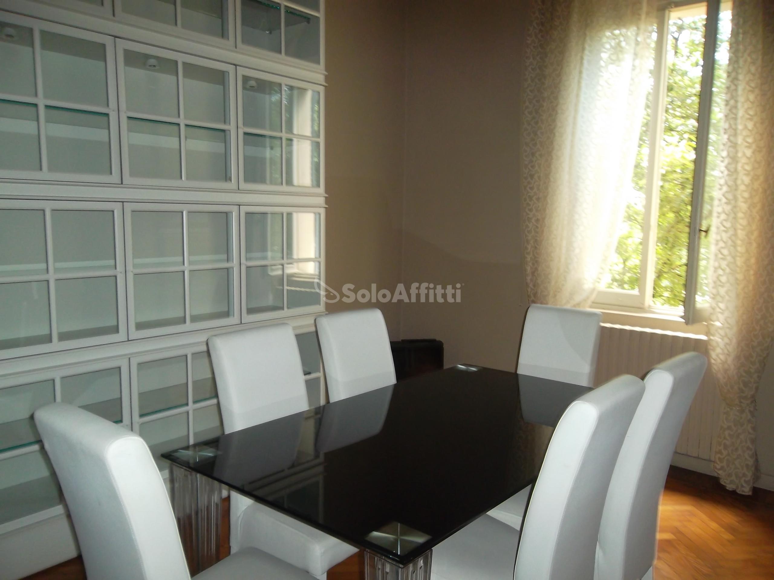 Ufficio Casa Modena : Immobili in affitto modena case uffici e negozi in affitto