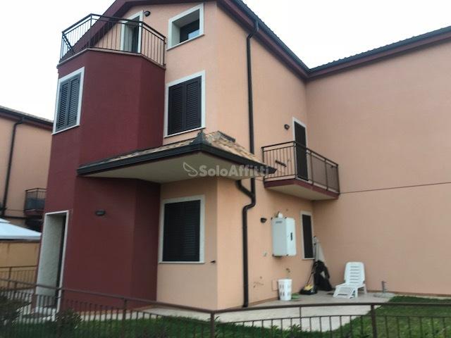 Villa - Singola a Belvedere, Siracusa