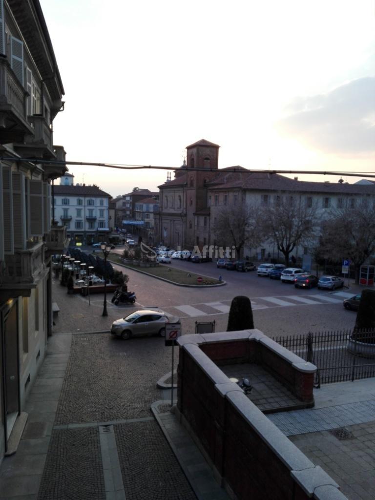 Ufficio - Open space a Centro, Chieri Rif. 11370765