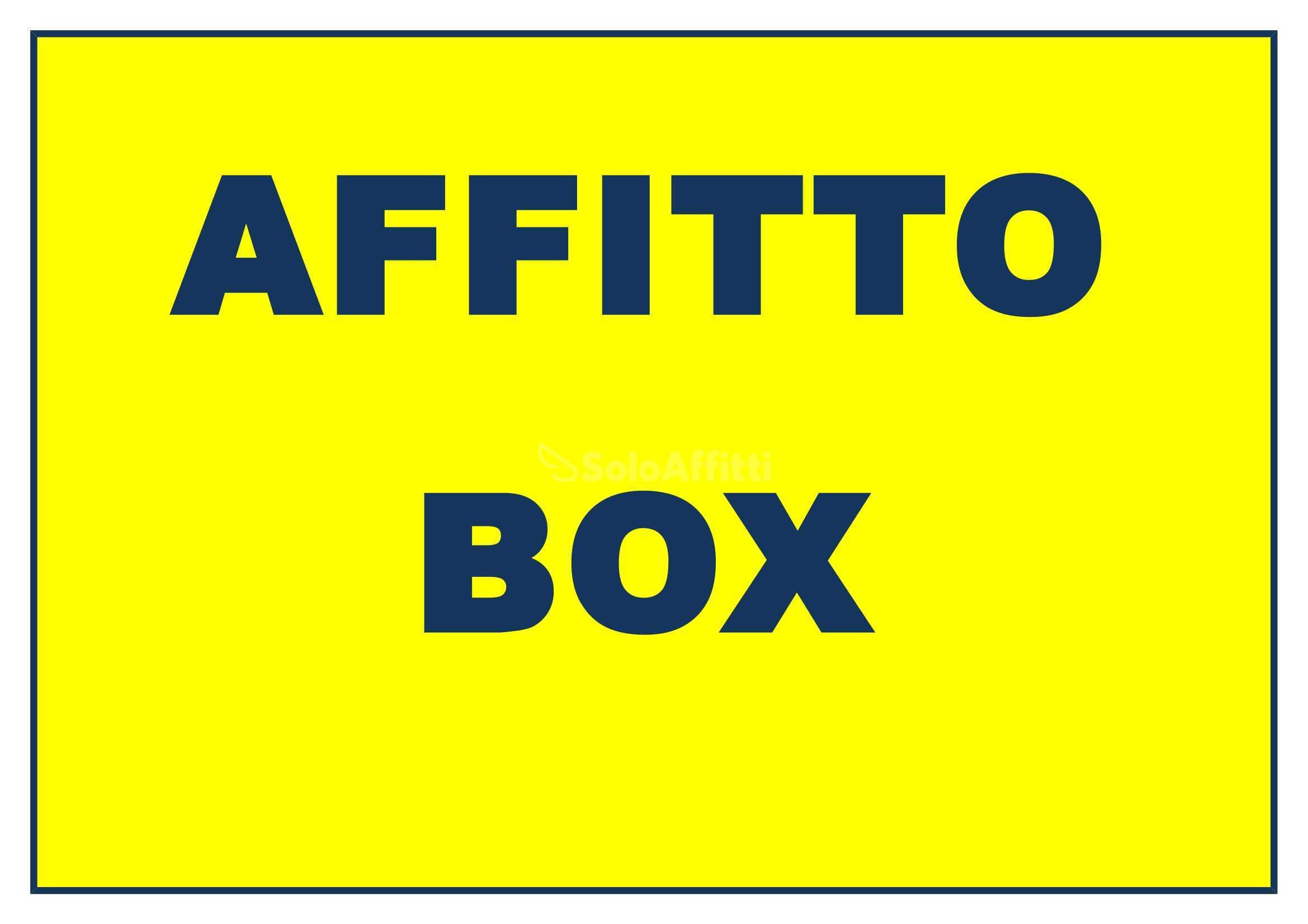 AFFITTO BOX-1.jpg