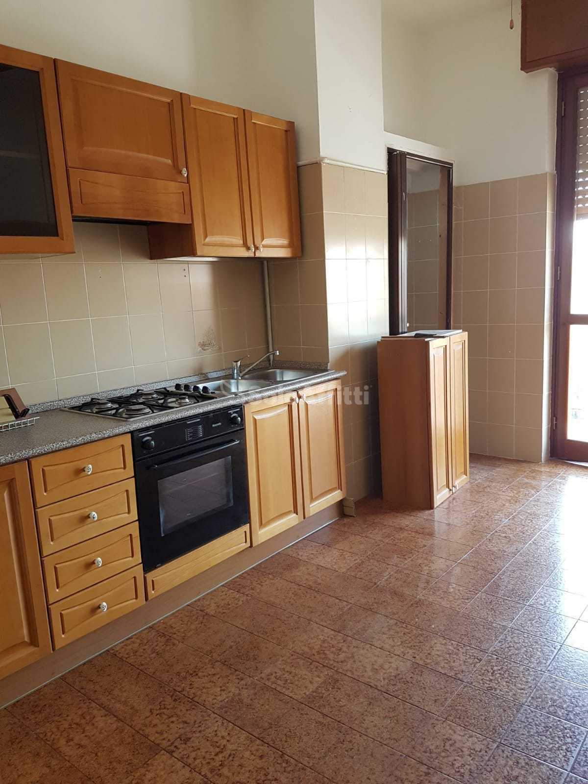 cucina abitabile foto 1.jpg