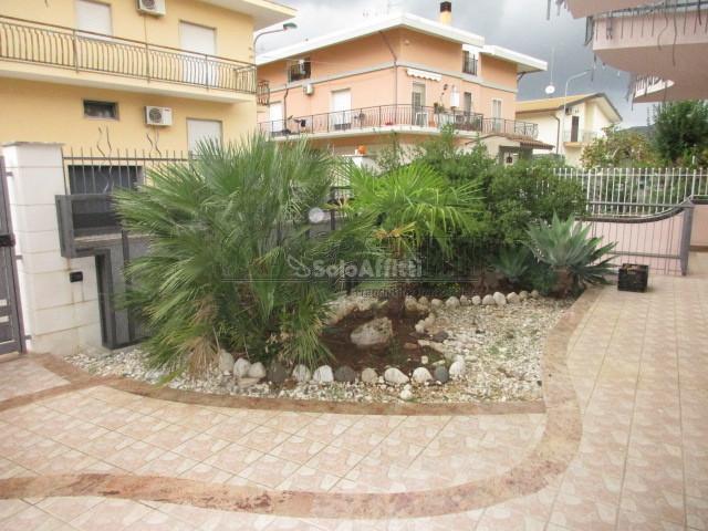 Villa Singola 12 vani