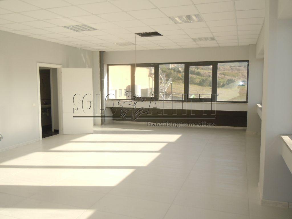 Ufficio - Open space a Santa Maria di Catanzaro, Catanzaro Rif. 4132955