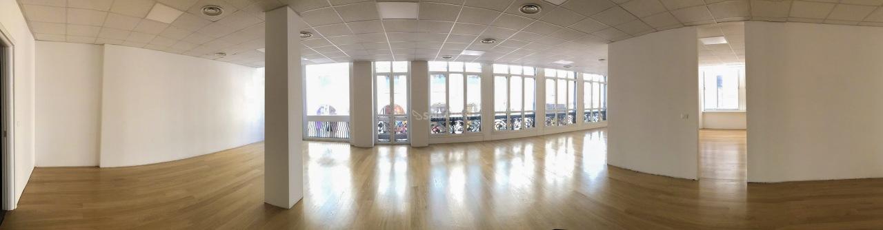 Ufficio - oltre 4 locali a Centro, Milano Rif. 9829568