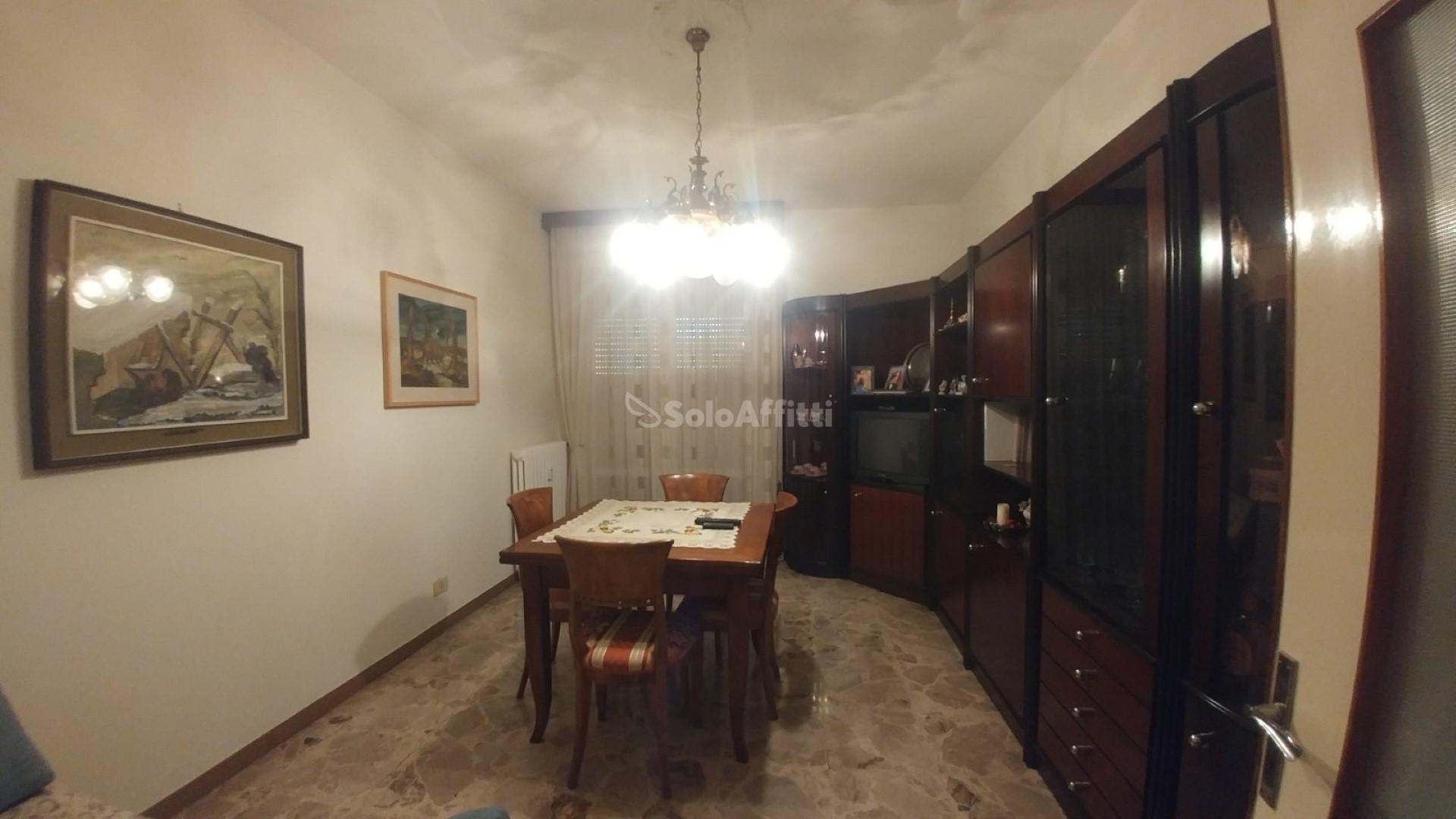 Appartamento Altro