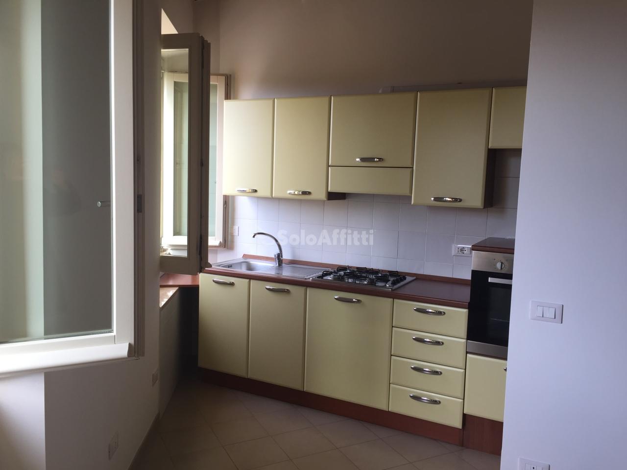 Bilocale ristrutturato in affitto Rif. 4132538