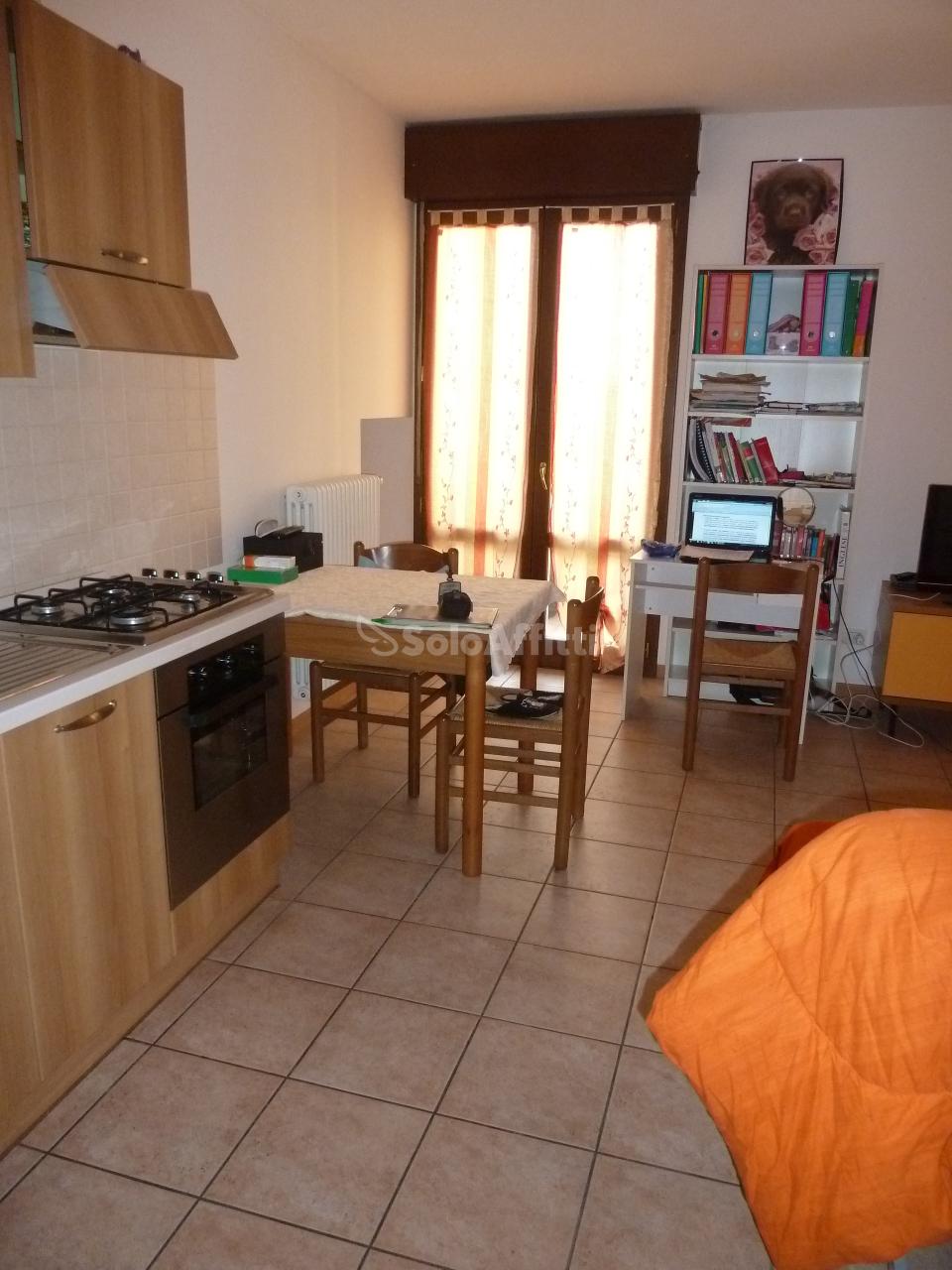 Appartamento in affitto a Santarcangelo Di Romagna (RN)