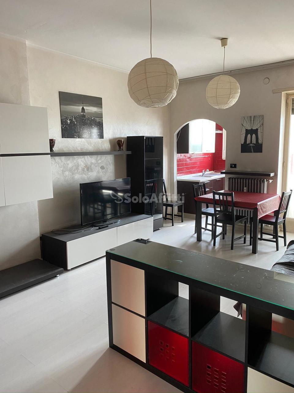 Appartamento in affitto a Vinovo, 2 locali, prezzo € 550   PortaleAgenzieImmobiliari.it