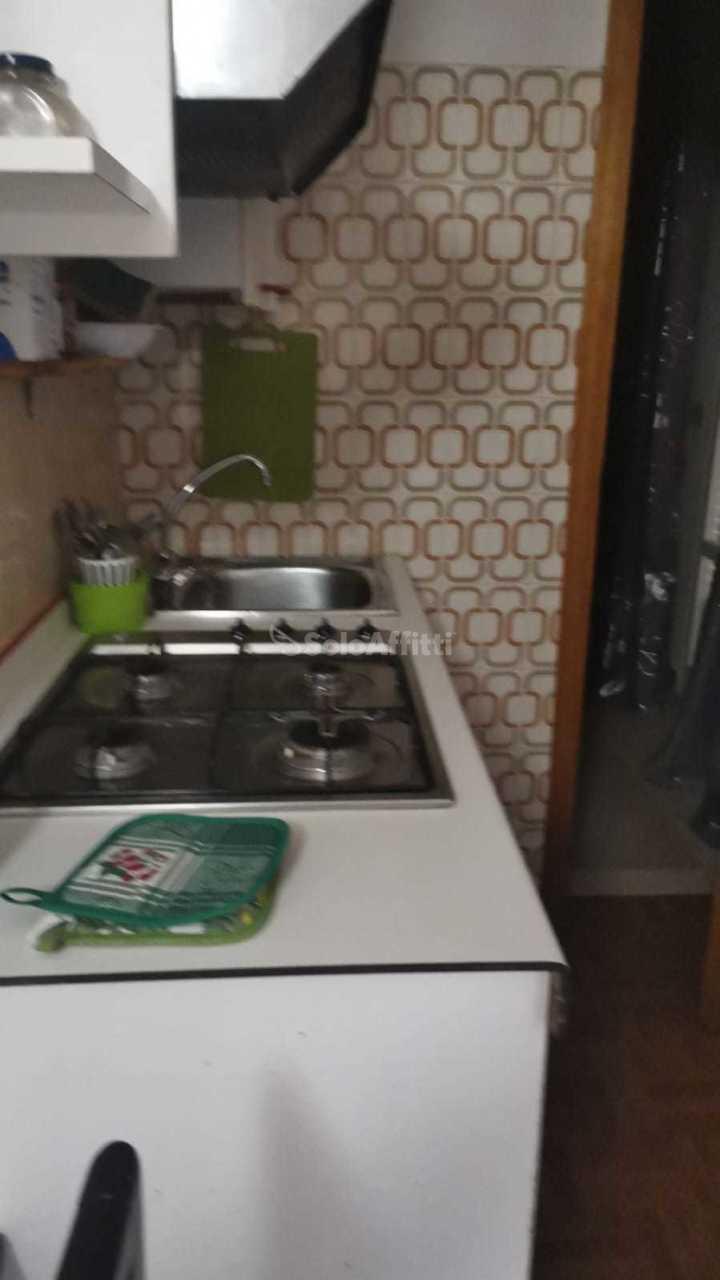Appartamento in affitto a Rimini (RN)