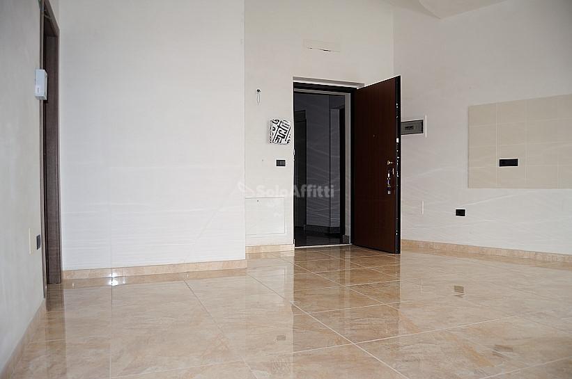 Attico / Mansarda in affitto a Settimo Torinese, 2 locali, prezzo € 600   PortaleAgenzieImmobiliari.it