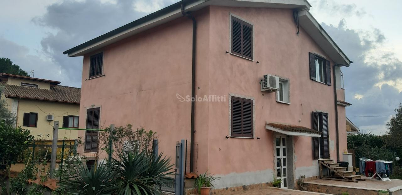 Bilocale in buone condizioni in affitto Rif. 11569605