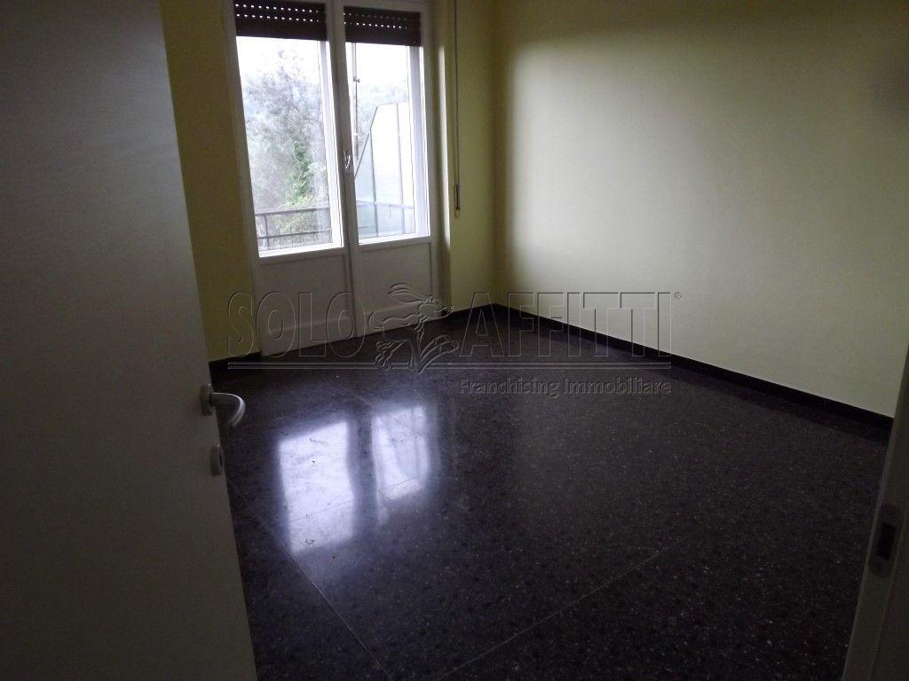 Pentalocale in ottime condizioni in affitto Rif. 12384133