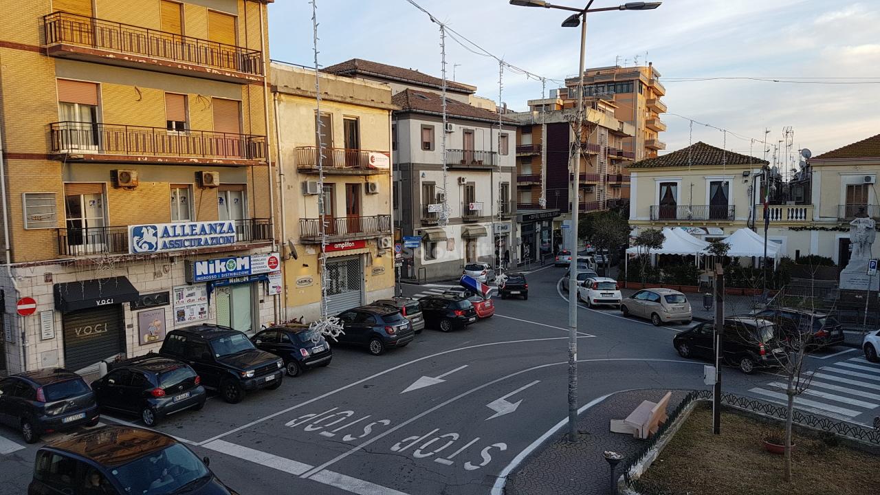 Ufficio - 3 locali a Lido Corso, Catanzaro Rif. 4132891