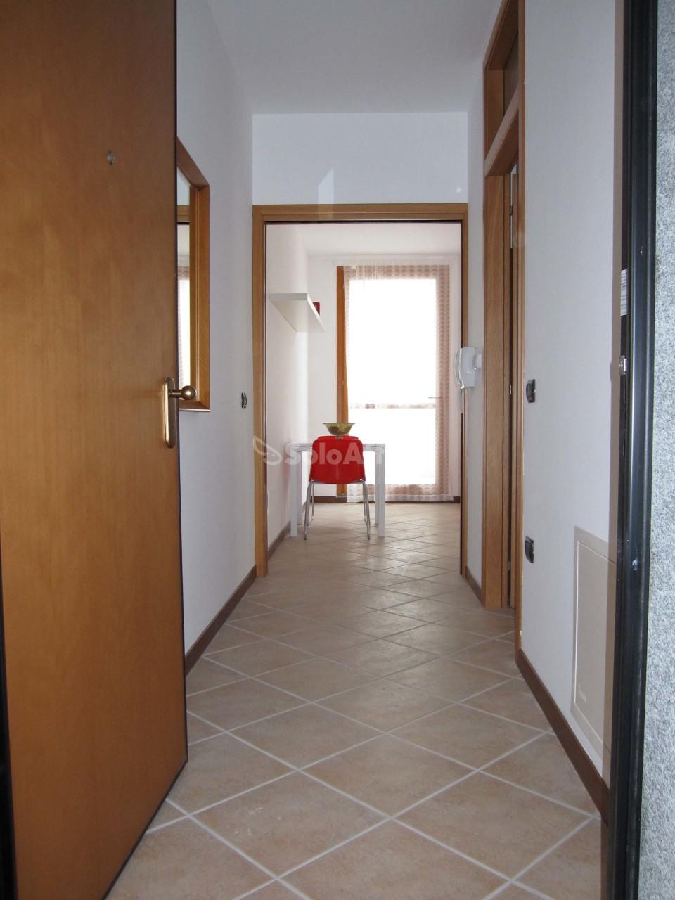 Appartamento in affitto a Uboldo, 2 locali, prezzo € 530 | PortaleAgenzieImmobiliari.it