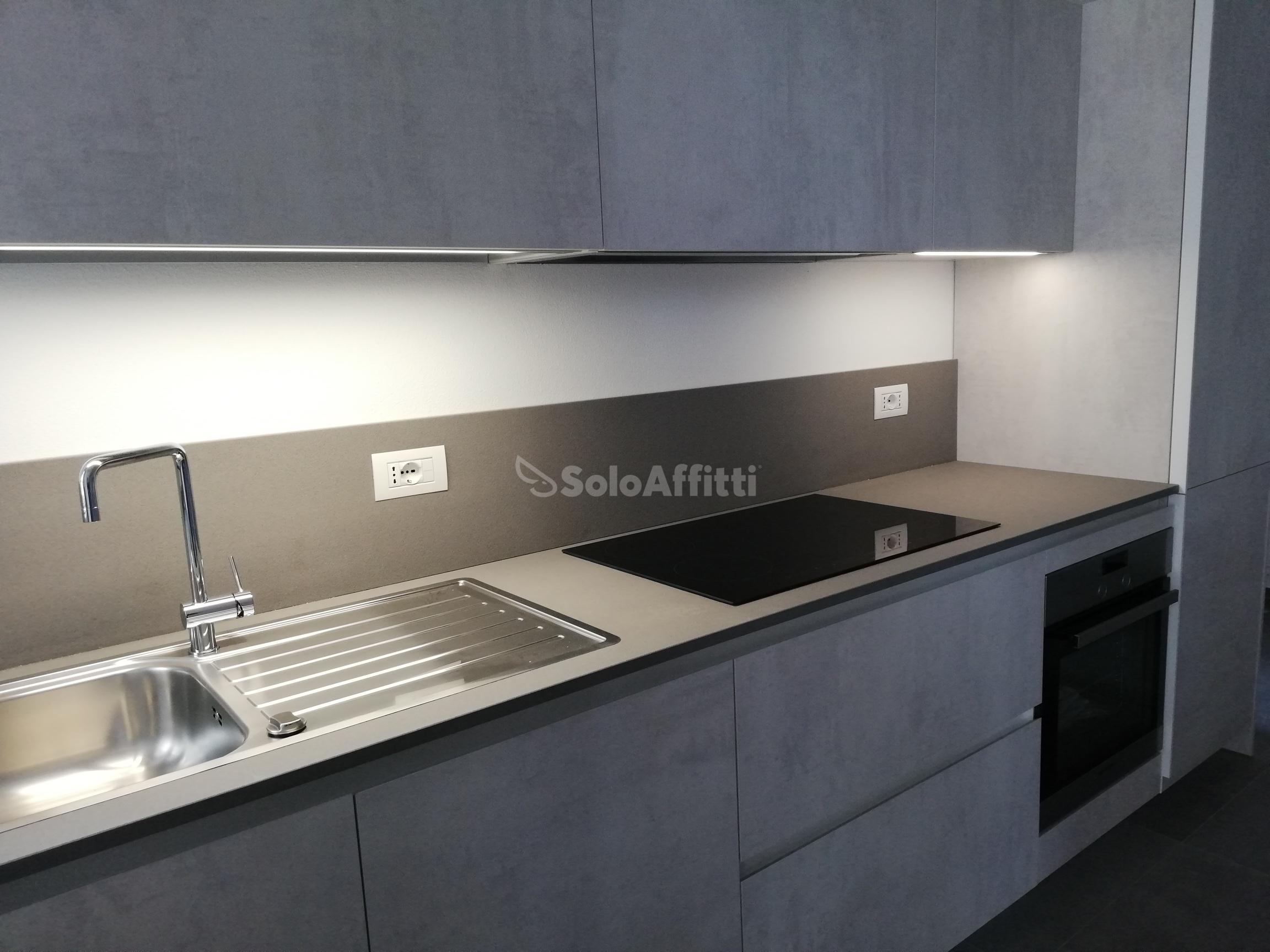 Cucina 1.jpg