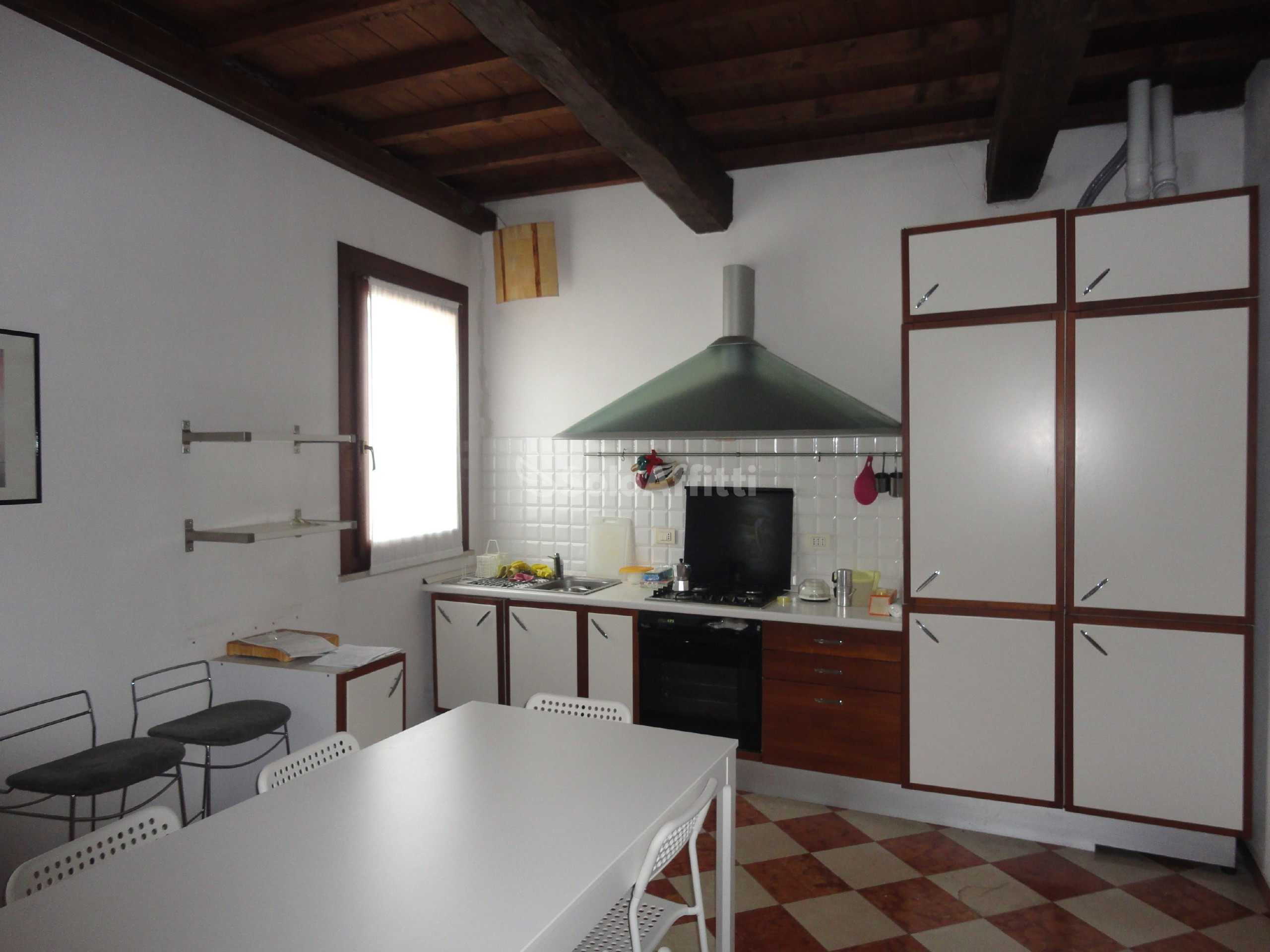 07 - Cucina.jpg