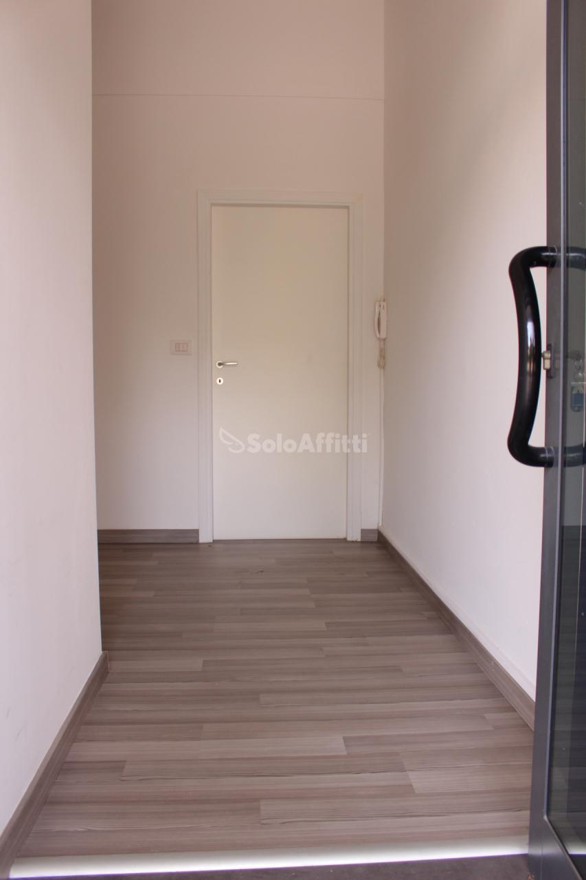 Ufficio - 1 locale a Via Giardino - Crocetta, Forlimpopoli Rif. 10715661