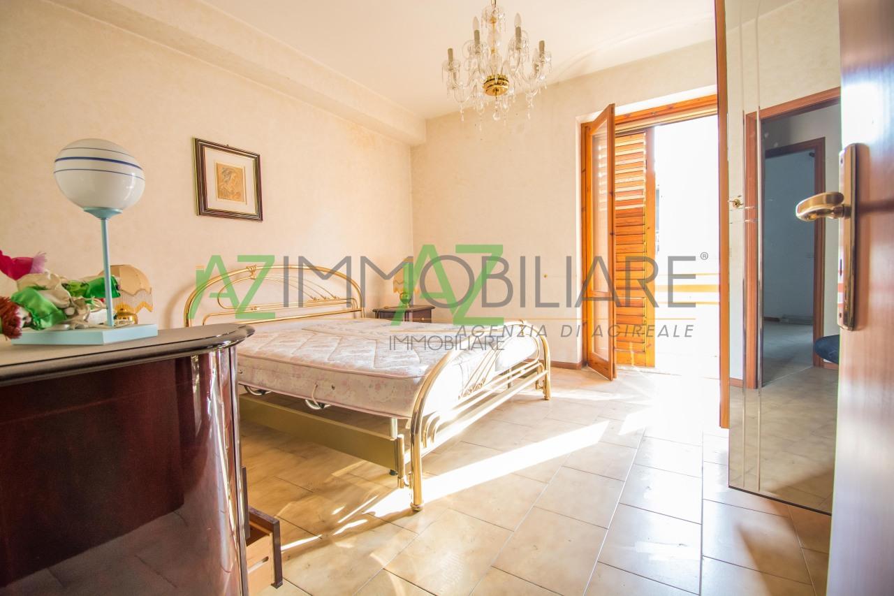 Appartamento in buone condizioni in vendita Rif. 5444448