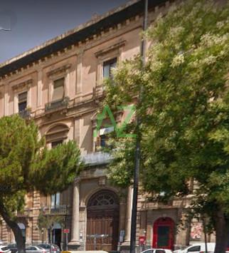 Appartamento in ottime condizioni in vendita Rif. 11077320