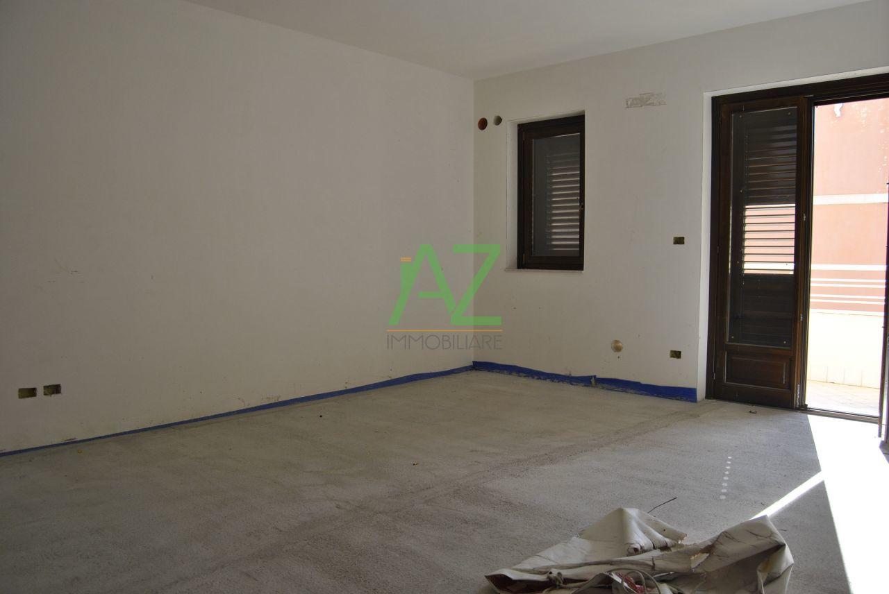 Appartamento in vendita Rif. 4148651
