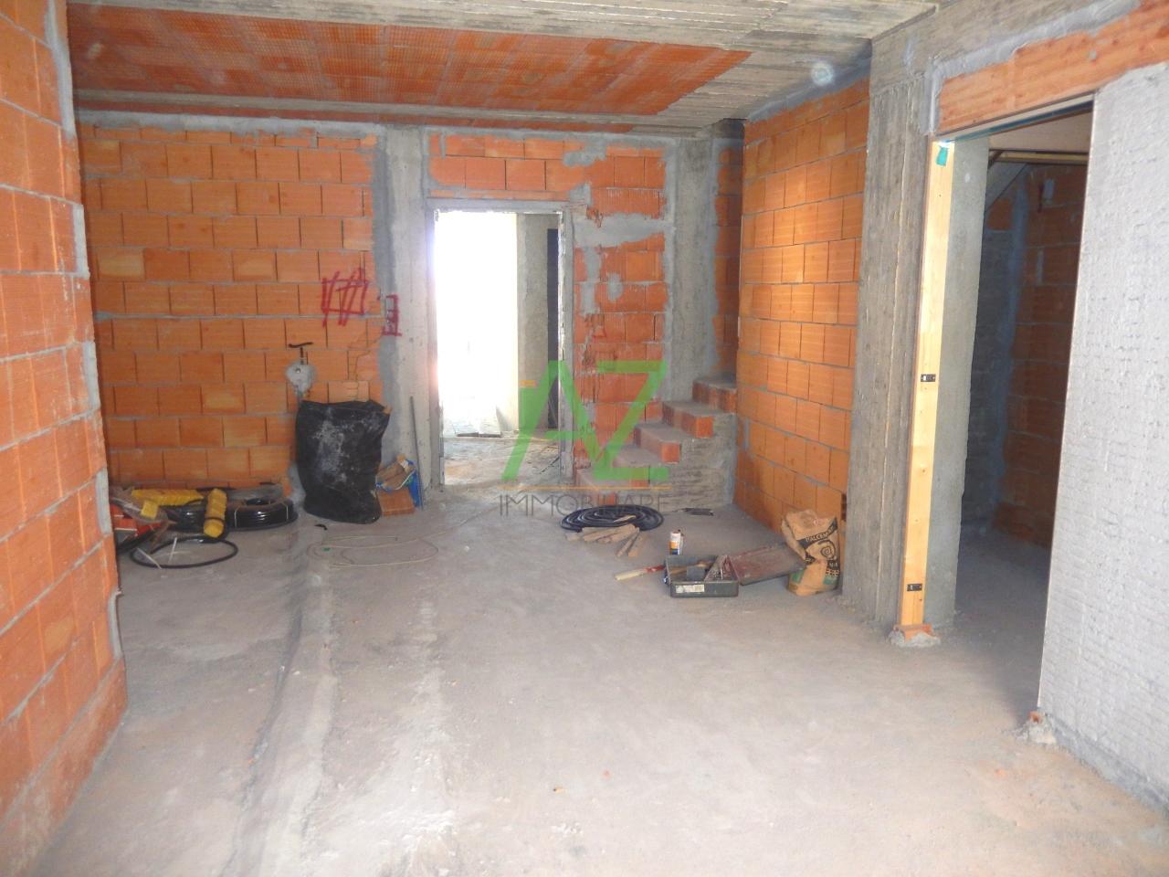 Appartamento in vendita Rif. 7907059