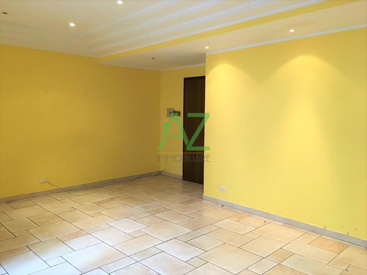 Appartamento da ristrutturare in affitto Rif. 8170007
