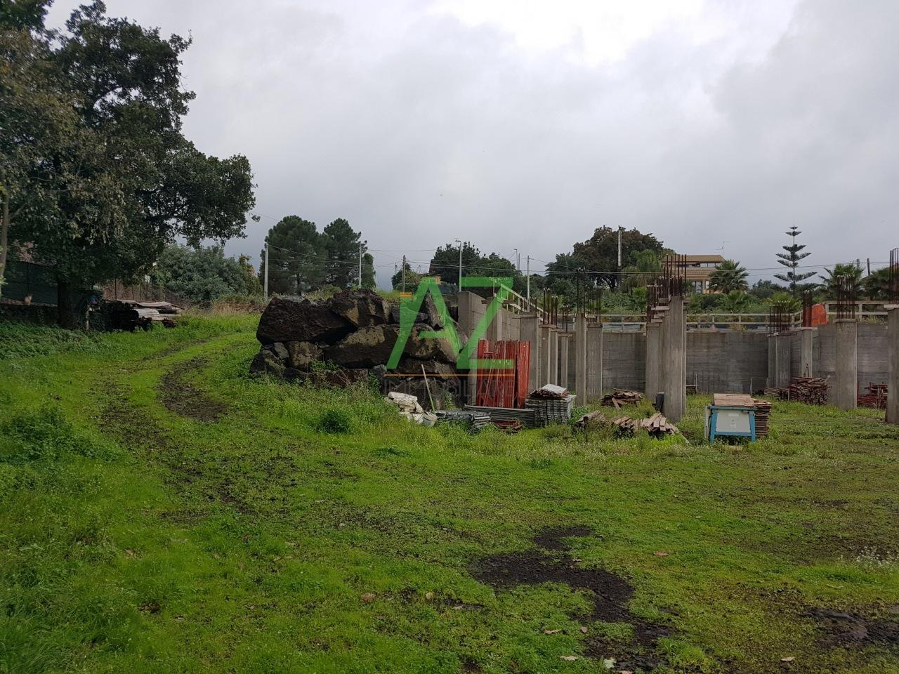 Agricolo - Area verde a Pennisi, Acireale Rif. 4149172