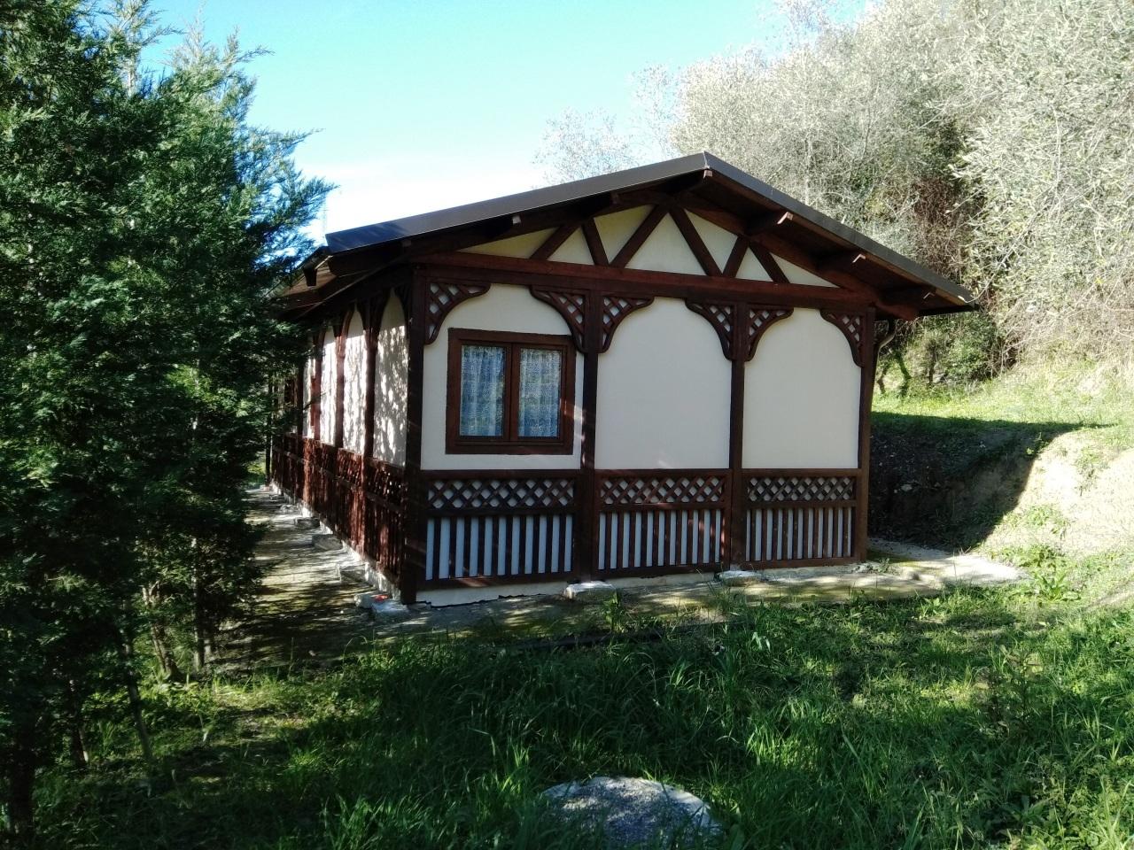 Casa indipendente - villetta a Sarzana
